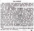 Confetti Le Temps 28 déc 1921.jpg