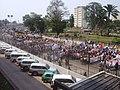 CongoDemonstrants2006.jpg