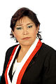 Congresista margarita sucari.jpg