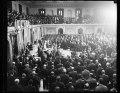 Congress, U.S. Capitol, Washington, D.C. LCCN2016890451.tif