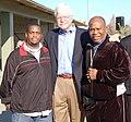 Congressman Miller attends the City of Richmond MLK Jr. event (6725731621).jpg