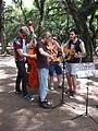 Conjunto Bluegrass Portoalegrense.JPG