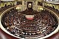 Conmemoración del 40 Aniversario de la Constitución Española 05.jpg