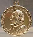 Conrad Bloc, Charlotte de Bourbon, argento, 1577.JPG