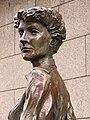 Constance Markievicz statue by Elizabeth McLaughlin (05).jpg