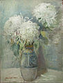 Constantin Aricescu - Flori albe.jpg