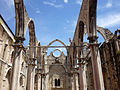 Convento-Carmo2.jpg