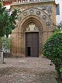 Convento de Santa Paula. Portada.jpg