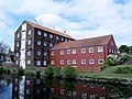 Converted Canalside Buildings - geograph.org.uk - 424119.jpg
