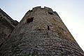 Conwy Castle 1.jpg