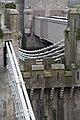 Conwy Suspension Bridge - detail view from W.jpg