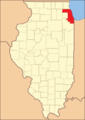 Cook County Illinois 1839.png