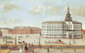 Copenhagen Castle 1720s.png