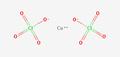 Copper(II) perchlorate structure.png