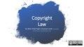 Copyright Law.pdf