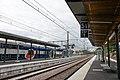 Corbeil-Essonnes - 2019-09-05 - IMG 0043.jpg