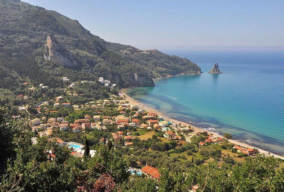 Hotel La Grotta Vigo Di Faba Tripadvisor