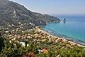 Corfu Agios Gordis R02.jpg