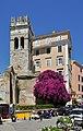 Corfu Annunziata R02.jpg