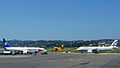 Corfu airport overview.jpg