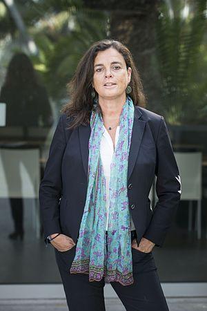 Corinne Hofman - Corinne Hofman (2014)