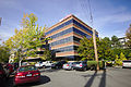 Corner of 1910 Fairview Ave E, Seattle, Washington, 2014-10-13.jpg