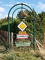 Corneuil-FR-27-panneau d'agglomération-02.jpg