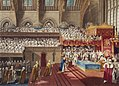 Coronation banquet of King George IV of Great Britain.jpg