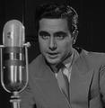 Corrado Mantoni 1951.png