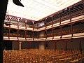 Corral de las Comedias, Almagro (512696273).jpg