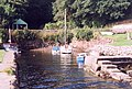 Corrie harbour - geograph.org.uk - 639520.jpg