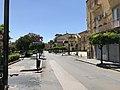 Corso Umberto I, Leonforte.jpg