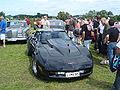 Corvette C3.jpg