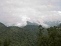 Costa Rica (6090805374).jpg