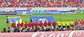Costa Rica vs. España (amistoso) -6.jpg