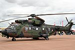 Cougar Mk2 (5095882075).jpg