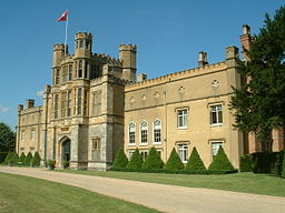 Coughton Court.jpg