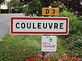 Couleuvre-FR-03-panneau d'agglomération-02.jpg