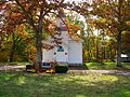 Country-church-mountains - West Virginia - ForestWander.jpg