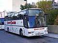 County Coaches,Brentwood 2328 RU, Caetano Algarve III. - Flickr - sludgegulper.jpg