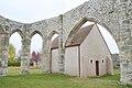 Courcelles église Saint-Jacques-le-Majeur 4.jpg