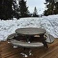 Courchevel- dia de esqui (25811080946).jpg
