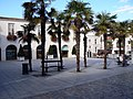 Court yard in sable de lonne france - panoramio.jpg