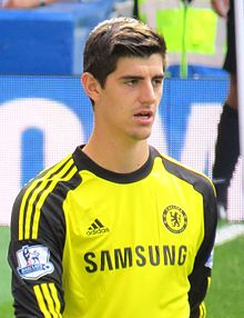 Courtois aug 2014.jpg