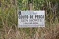 Couto de pesca sen morte - Olveiroa - Dumbría - Galiza-5.jpg
