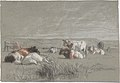 Cows in a Landscape MET DP808409.jpg