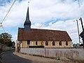 Créton-FR-27-église-01.jpg