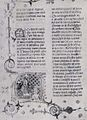 Crònica dels reys d'Aragó e comtes de Barcelona BGUS ms 2664 f22v bn.jpg