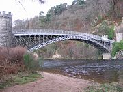 Craigellachie bridge side on.jpg