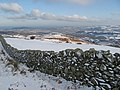 Craigyfedwen spotlight - geograph.org.uk - 1654971.jpg